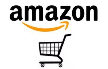Amazon転売