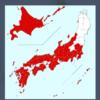 マイカーで2週間、西日本を回ってきました!