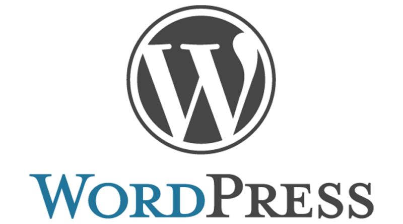 WordPress(ワードプレス)ブログ